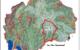 S. Makedonie - region Tikveš